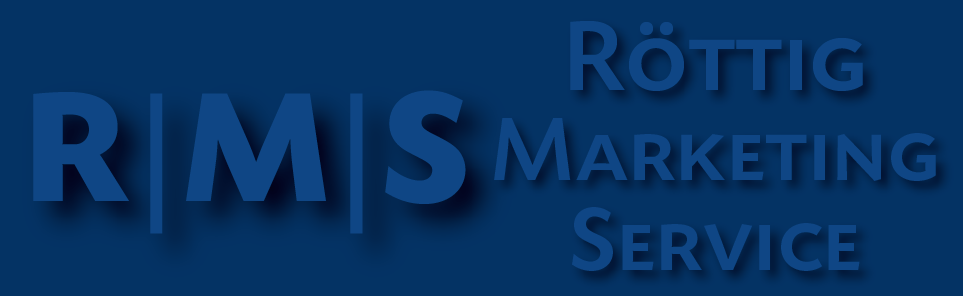 RMS Röttig Marketing Service